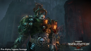 W40K_Inquisitor_Martyr_PreAlpphaScreenshot (3)