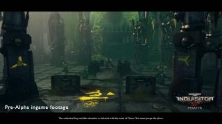 W40K_Inquisitor_Martyr_PreAlpphaScreenshot (4)
