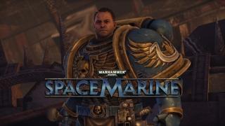 warhammer40000spacemarine-5
