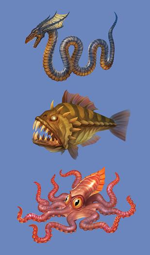 moa-sea_monsters_no_l