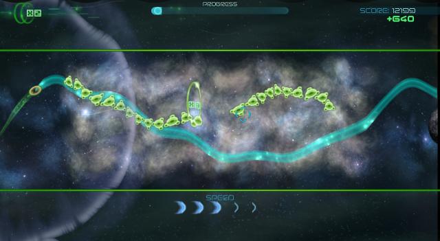 pulsar-distortion-plus-refraction