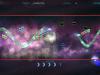 eris-deep-space