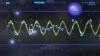 waveform-20
