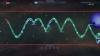 waveform-25