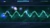 waveform-6