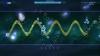 waveform-7