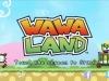 wawaland-1