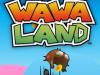 wawaland_artwork_01