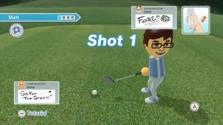 wiisportsclubgolf-5