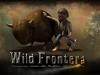 wildfrontera (11)