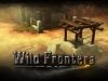 wildfrontera (8)