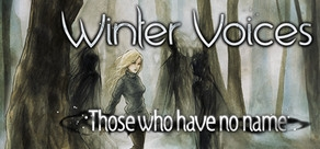 wintervoices_episode1