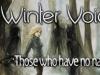 wintervoices_episode1