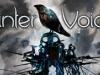 wintervoices_prologue