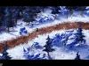 wintervoicesep1screen1