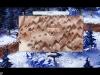 wintervoicesep1screen4