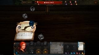 witcheradventuregame (13)