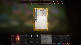 witcheradventuregame (17)