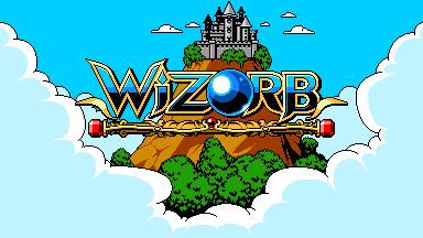 wizorb-6
