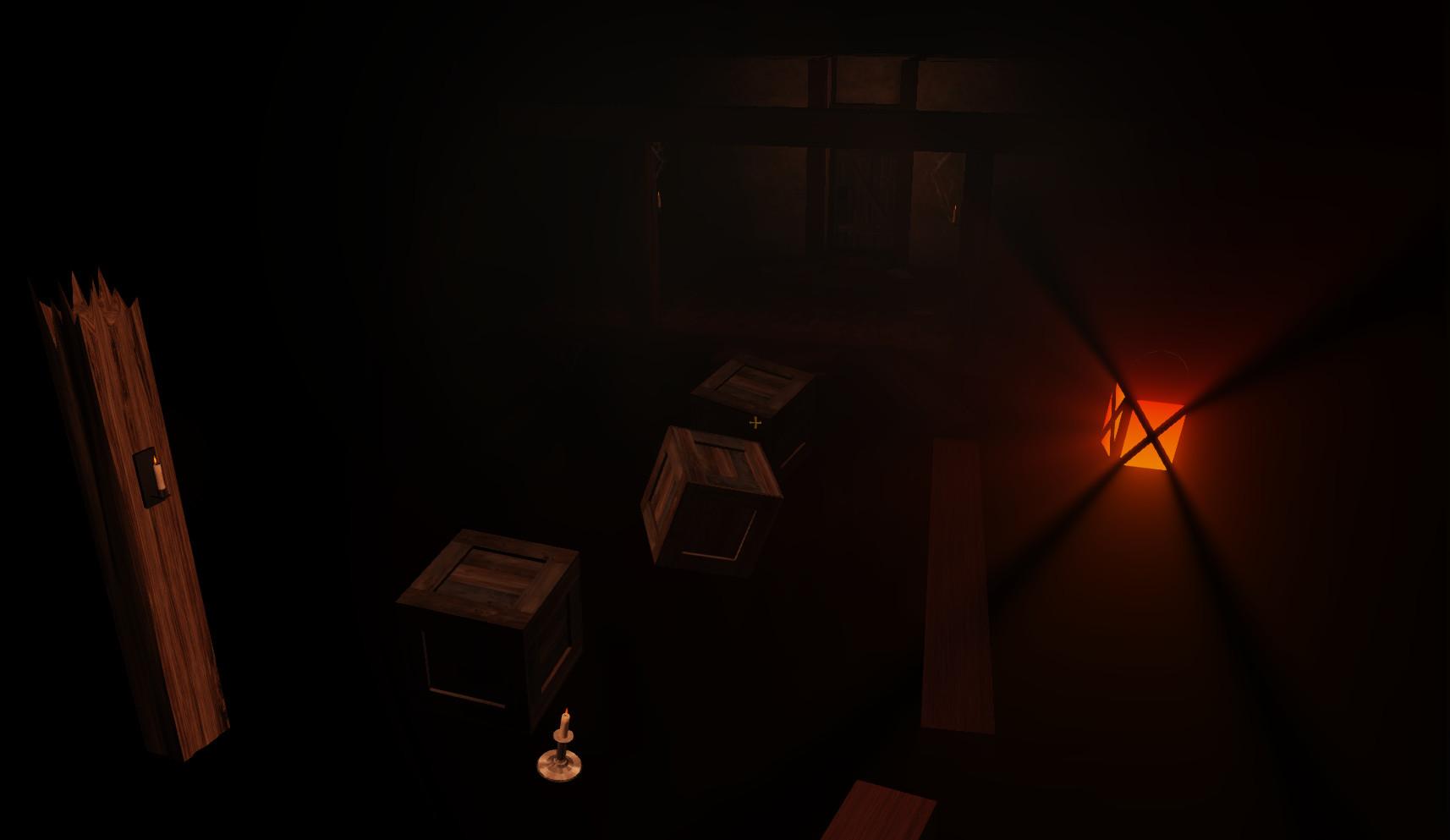 wooden floor game side story. Black Bedroom Furniture Sets. Home Design Ideas