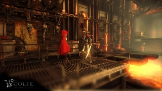 screenshot-factory
