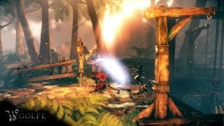 screenshot-forest2