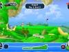 110914_golf_8