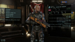 XCOM-2-Abilities-loadout