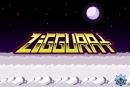 ziggurat-1