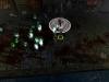 3135_78482_zombie-apocalypse-2