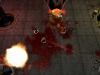 3135_78483_zombie-apocalypse-2