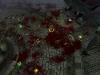 3135_78484_zombie-apocalypse-2