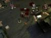 3135_78485_zombie-apocalypse-2-1