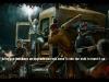 zombie-apocalypse-never-die-alone-xbox-360-1313677397-001
