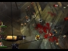 zombie-apocalypse-never-die-alone-xbox-360-1313677397-004