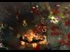 zombie-apocalypse-never-die-alone-xbox-360-1313677397-005