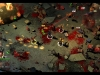 zombie-apocalypse-never-die-alone-xbox-360-1313677397-006
