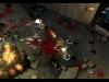 zombie-apocalypse-never-die-alone-xbox-360-1313677397-007