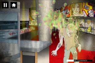 zombieburst-2
