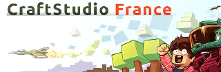 Craftstudio France