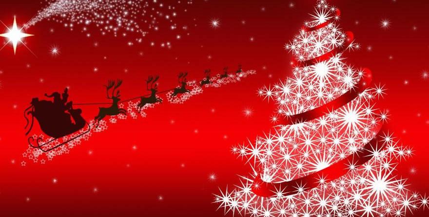 5 Jeux choisis par Skywilly pour Noël 2011
