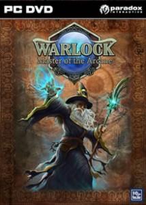 warlock box game side story. Black Bedroom Furniture Sets. Home Design Ideas