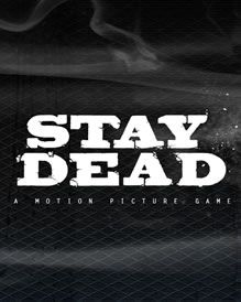 staydead-box