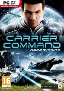 carriercommand-box
