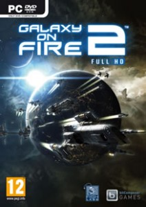 galaxyonfire2hd-box