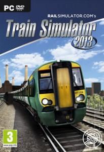 trainsimulator2013