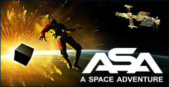 asa-a-space-adventure-pc-00a