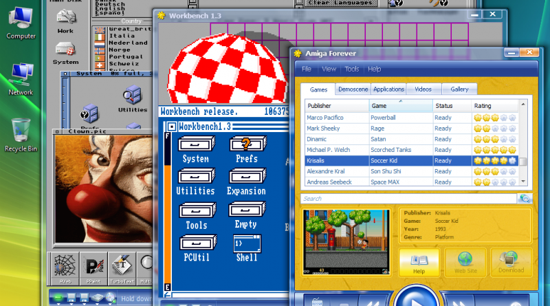 screen-afdesktop-3x
