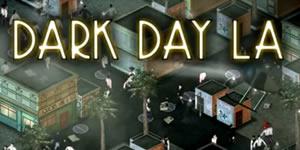 GC13 – Dark Day LA