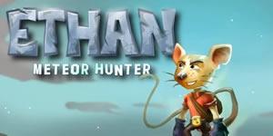 GC13 – Ethan Meteor Hunter